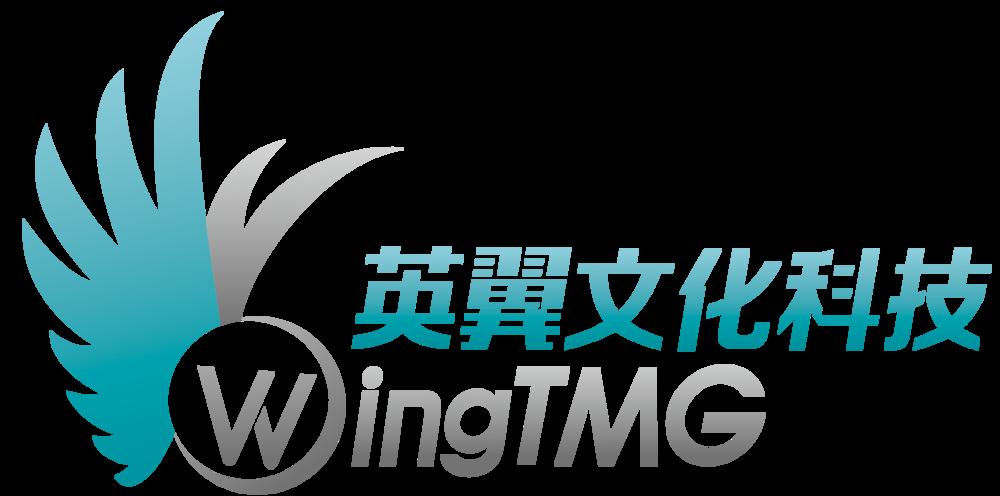 WechatIMG34.png