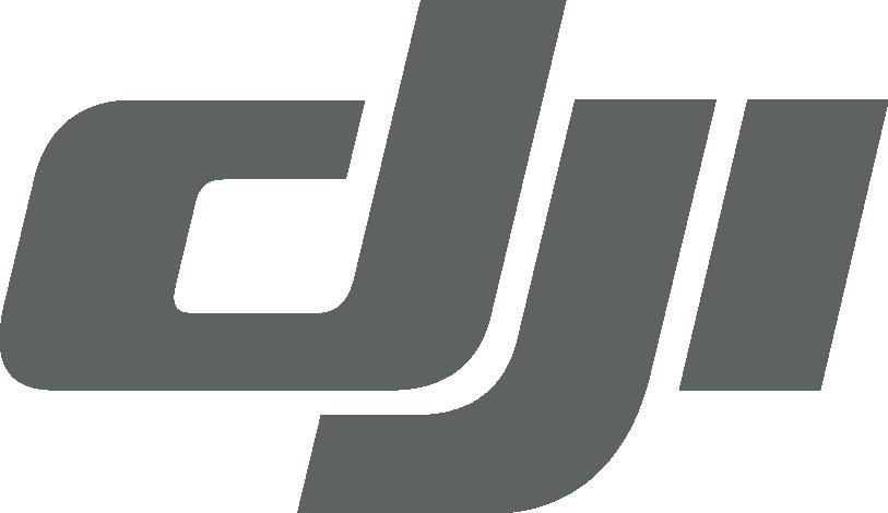 dji_logo_titan_rgb.png