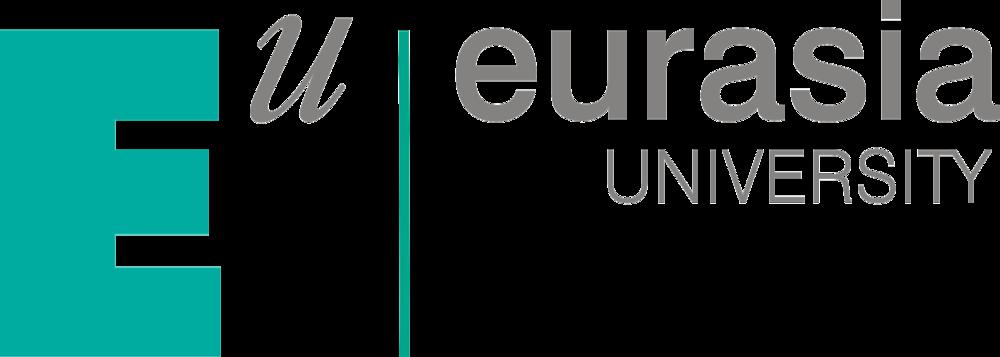1.欧亚学院logo .png