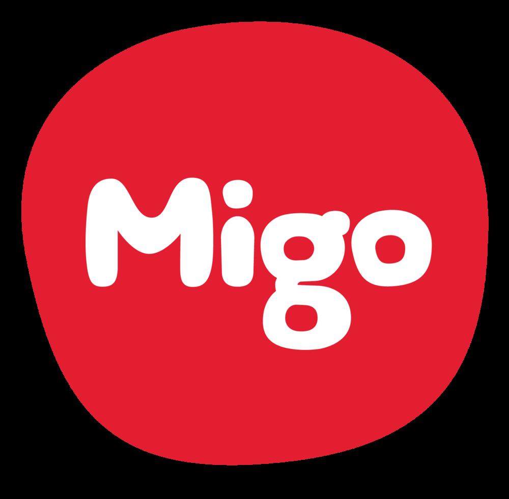migo logo.png