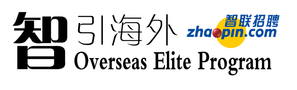 ACTnano Logo.png
