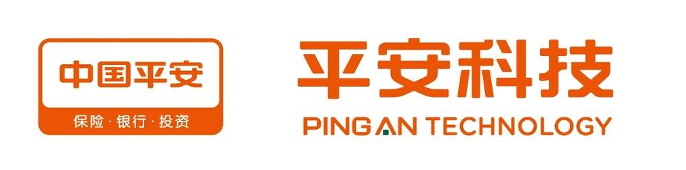 01-平安科技logo.jpg