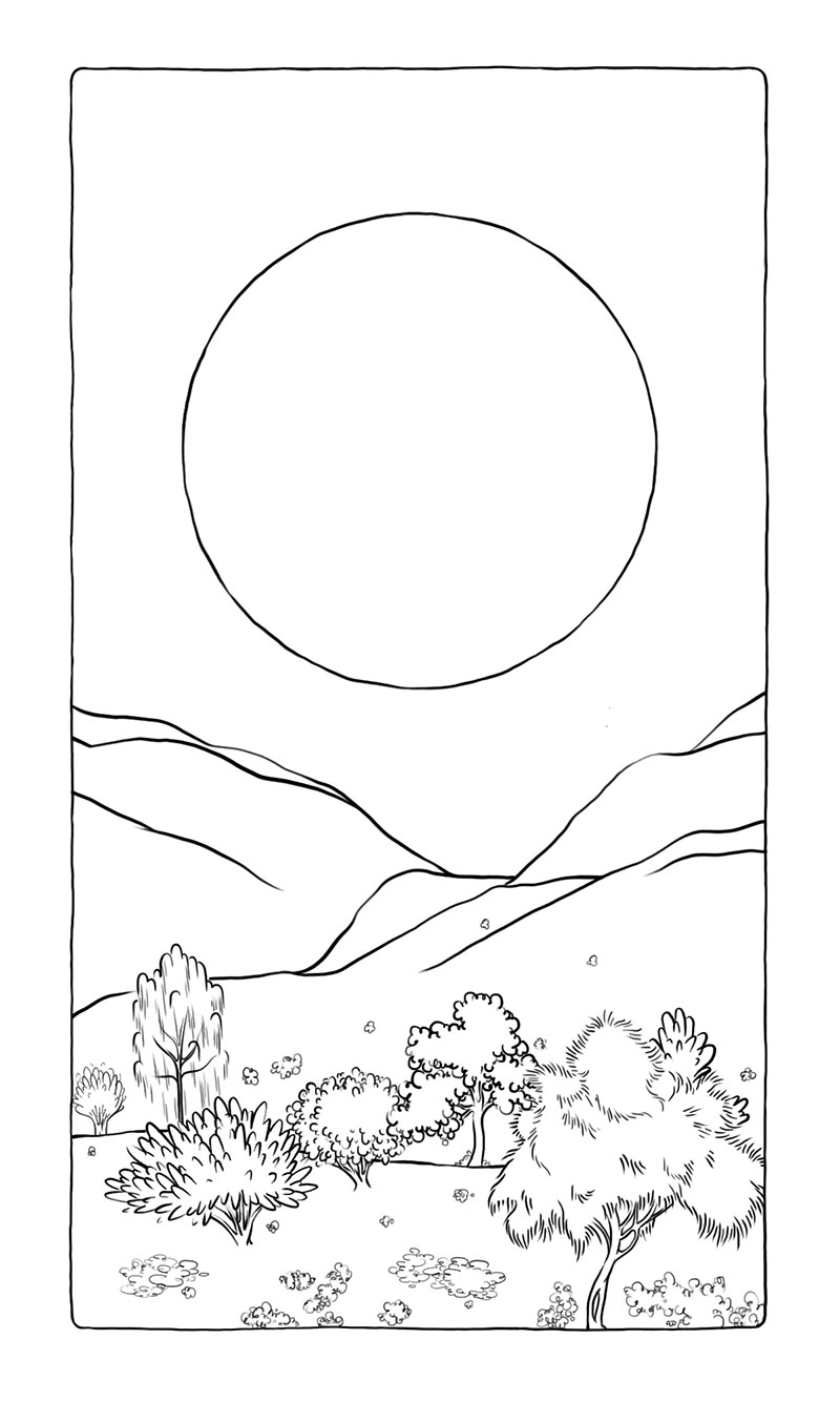 19. Sun