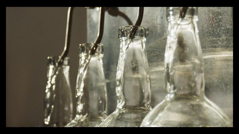 bottlesfilling0.png
