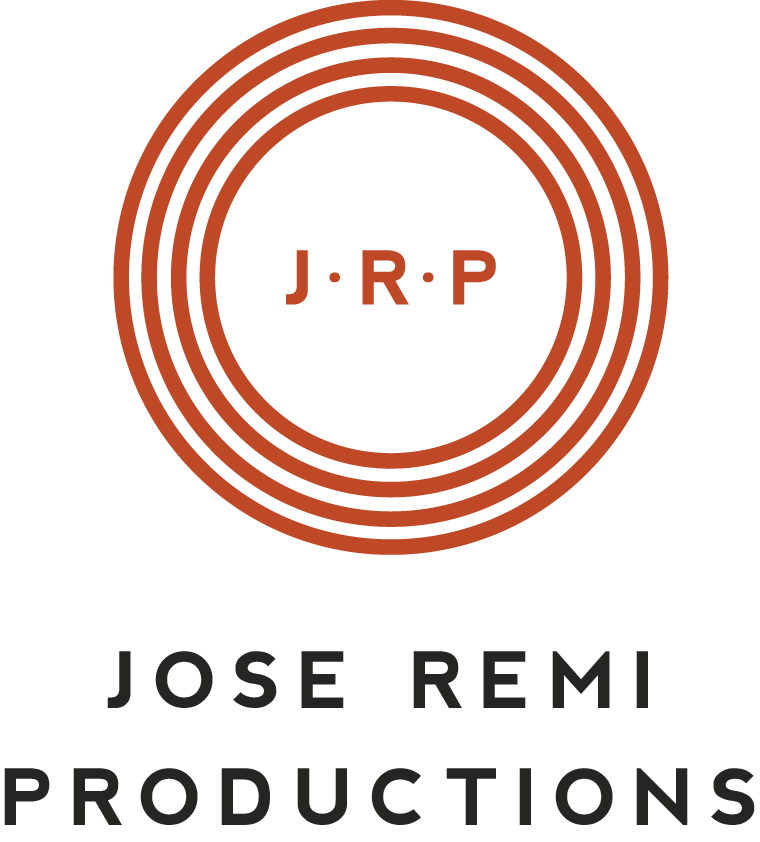 Jose Remi Productions