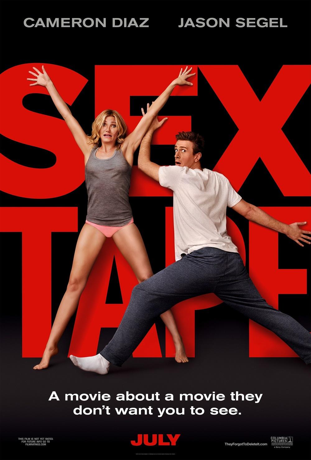 sex_tape_poster-1.jpg