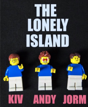 the lonely island.jpg
