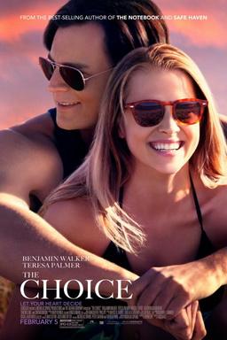 The_Choice_(2016_film)_poster.jpg