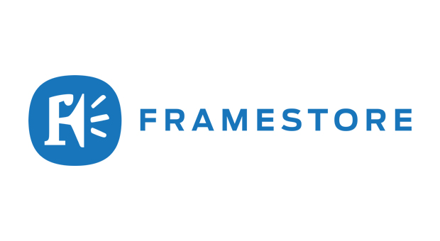 Framestore-post.jpg