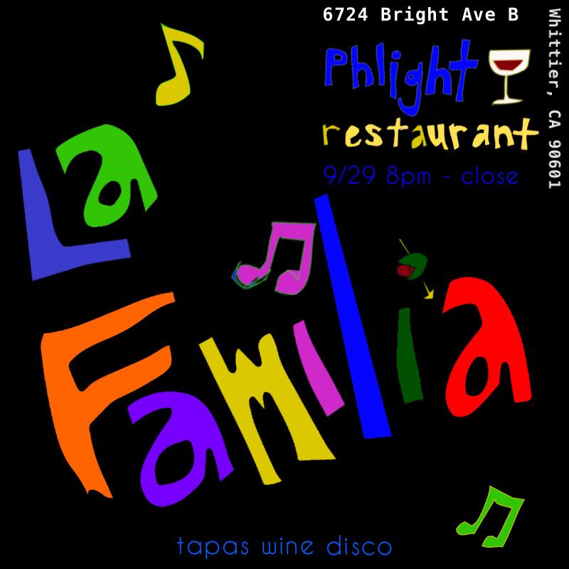 FINAL LA FAMILIA.jpg
