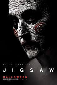 jigsaw movie.jpeg