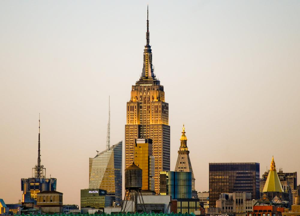 GavinRea_NYC_Skyline1.jpg