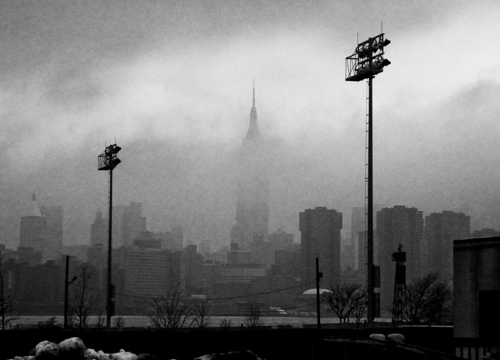 GavinRea_NYC_Skyline.jpg