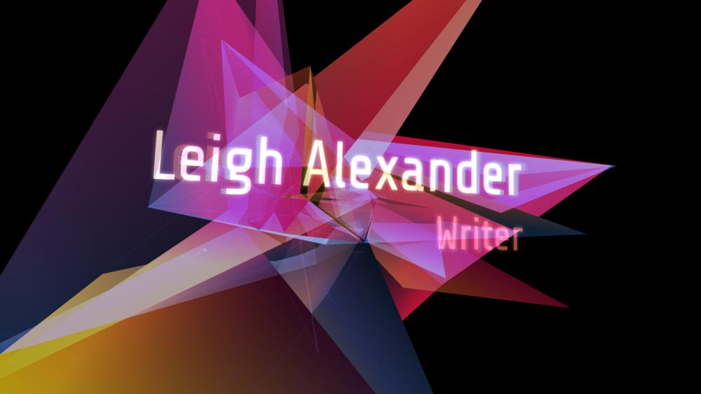 13-leighalexander-0190.png