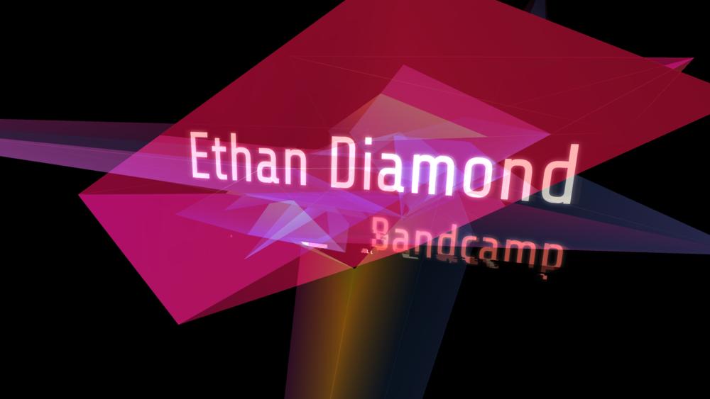 3-ethandiamond-0188.png