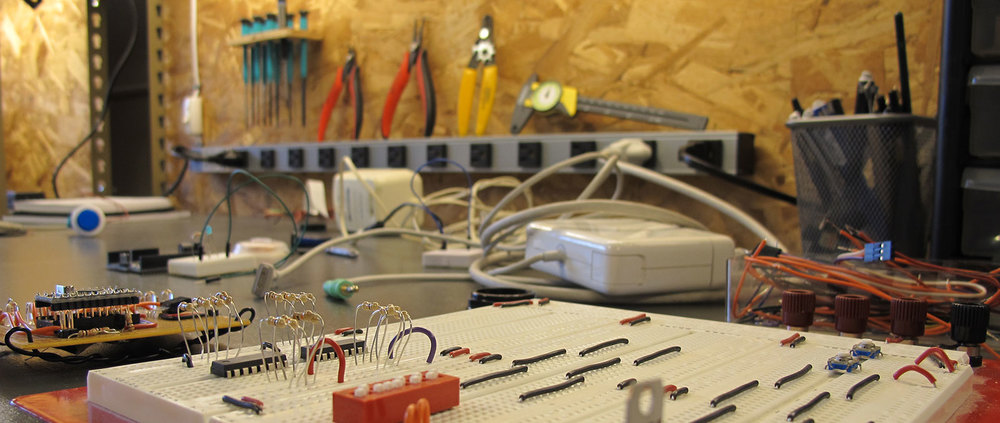 workbench-electronics.jpg