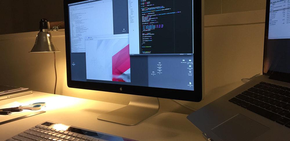 desk-coding.jpg