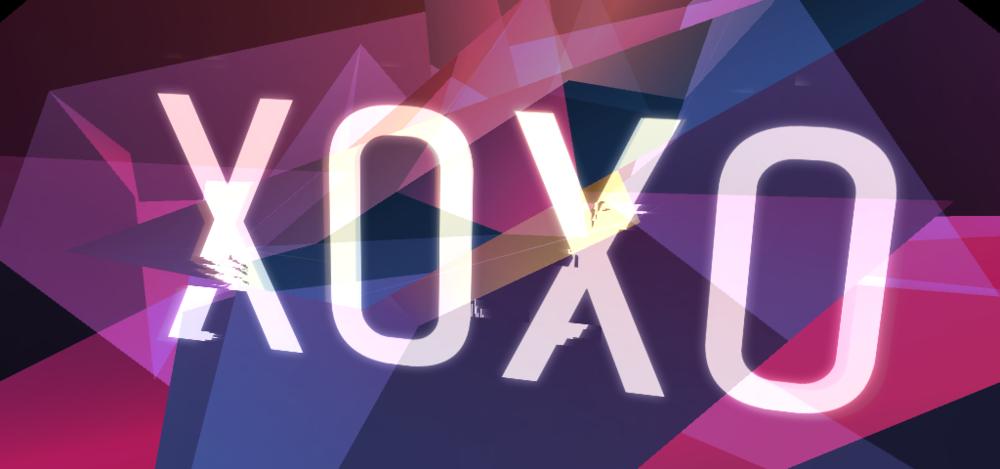 XOXO Festival 2014