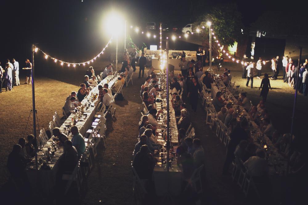 Gala Dinner.jpg