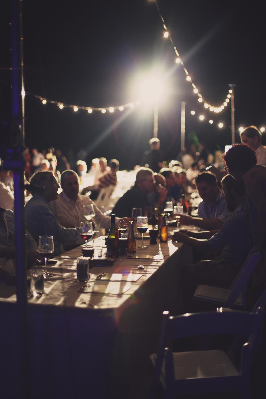 Gala Dinner4.jpg