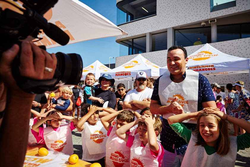 0375_Mess-tival-_0588 Today Show Eating Comp.jpg