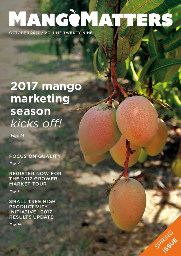 MM Spring 2017 Cover.jpg