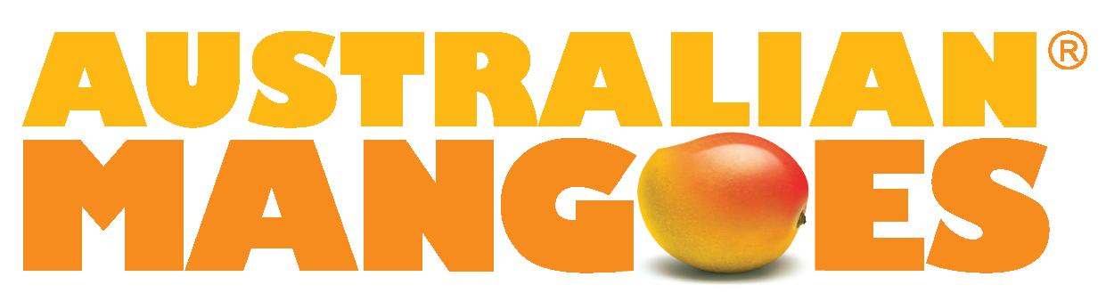 Record export mango announced — AMIA