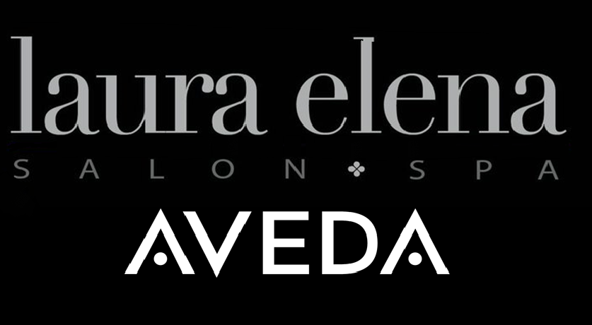 Laura Elena Salon and Spa