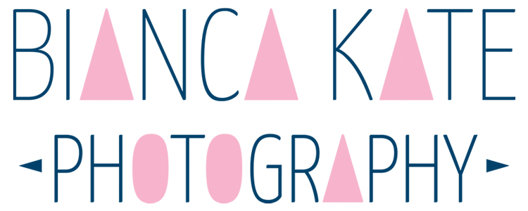 Bianca Kate Photography
