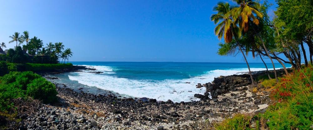 Kailua-Kona, Hawai'i