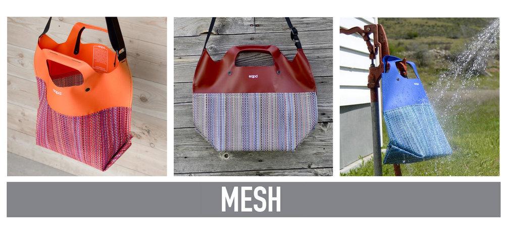 mesh_banner_5.jpg