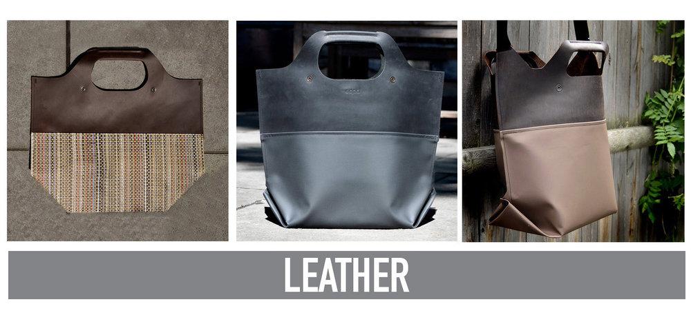 leather_3.jpg