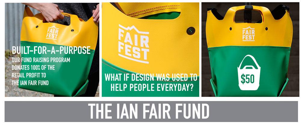 ina_fair_fund_banner_1.jpg