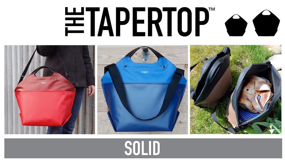 tapertop_banner_solid_2018_1.jpg