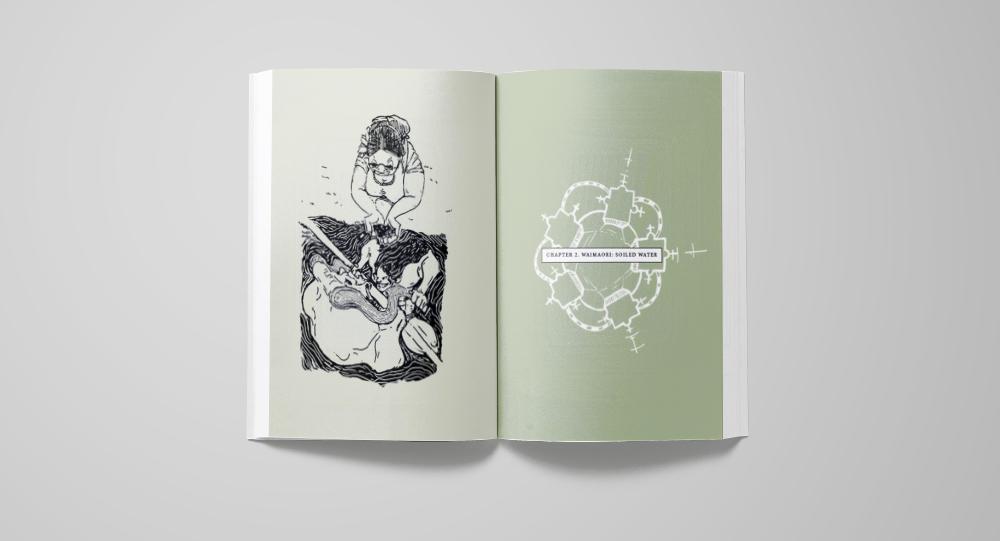 Book-Mockup-8.png
