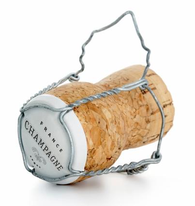 Wine tasting cork.png