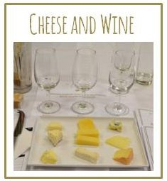 Cheese and Wine.jpg