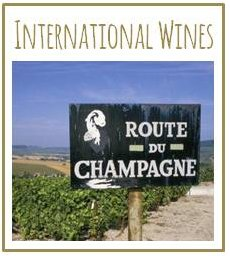 International Wines