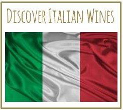 Discover Italian Wine