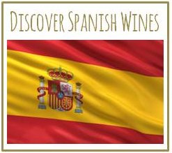 Discover Spanish Wine