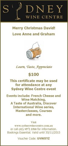 Gift certificate wine tasting value.jpg