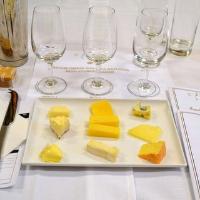 World wines.JPG