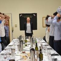 Discover Italian Wines.JPG