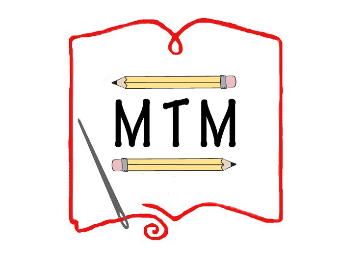 mtm_logo_1_.jpg