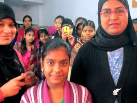 INDIA MTM 774_edited 1.jpg