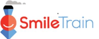 SmileTrainLogo_1 (1).jpg