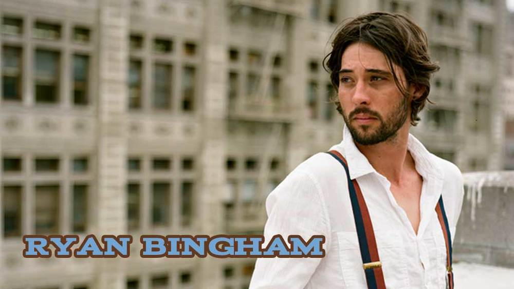 "For some artists, winning an Oscar would represent reaching a pinnacle. For Ryan Bingham, who took home the Academy Award for ""The Weary Kind,"" his hauntingly beautiful theme song for the acclaimed film Crazy Heart, it instead represented a crossroads and a decision about which path to take.  ""When there are a lot of people around saying 'look, you have to capitalize on this and do something really commercial,' you might think about it for a second,"" admits the LA-based singer-songwriter. ""But at the end of the day, there's not a chance in hell I could do that. It made me sick to my stomach just thinking about it. I couldn't get up in front of people and play a bunch of stuff that didn't mean anything to me.""   Read more"