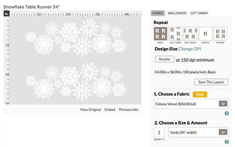 Snowflake_Table_Runner-screenshots-anda_corrie6.jpg