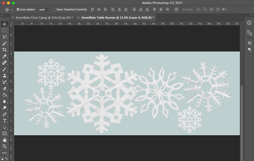 Snowflake_Table_Runner-screenshots-anda_corrie-grid4.jpg