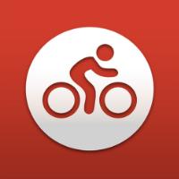 MapMyRide|Get the  App !